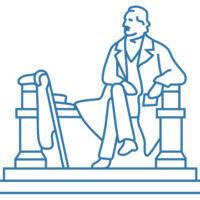 Christian Grawe: Kolossalerfolge jammervoller Dümmlinge - Fontane und der populäre Roman seiner Zeit