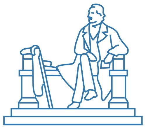 """""""Ach, die Wahrheit"""" – Theodor Fontane und das Erbe der Aufklärung. // Symposion zum 200. Geburtstag Theodor Fontanes"""