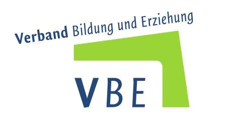 Deutscher Lehrertag Frühjahrstagung 2019