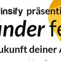path.finder Festival 2018