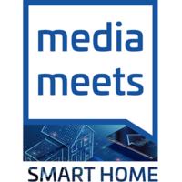 media meets SMART HOME