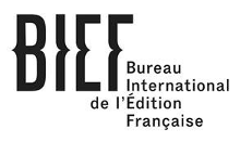 Paris Fellowship Program 2019 for Publishers of Literature and the Humanities
