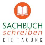 Sachbuch schreiben - Die Tagung 2019