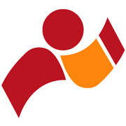e-fellows.net GmbH & Co. KG