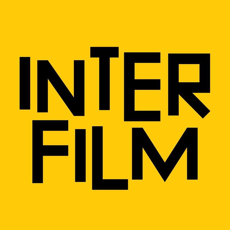 34. Internationales Kurzfilmfestival Berlin 2018