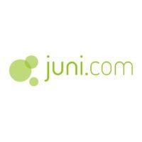 Junior Projektmanager (w/m)