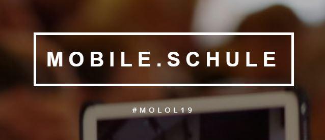 mobile.schule 2019