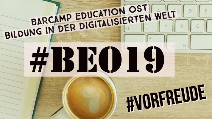 Barcamp Education Ost 2019