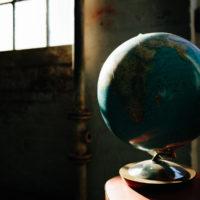 Die Welt braucht nicht mehr Erfolg