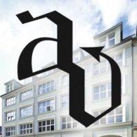 Auerbach Verlag und Infodienste