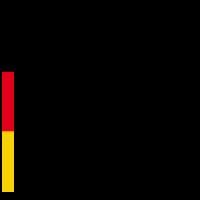 Bildungswelten der Zukunft - BMBF-Bildungsforschungstagung 2019
