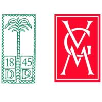 Dietrich Reimer Verlag GmbH