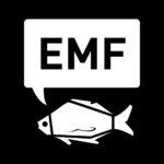 EMF Verlag (Edition Michael Fischer)