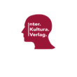 Verlagspraktikum: Praktikant(in) aus Bereichen der Pädagogik, Erziehungswissenschaften für ein Buchprojekt