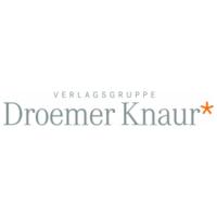Verlagsgruppe Droemer Knaur GmbH & Co. KG