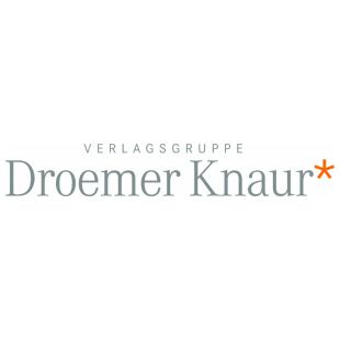 Partner & Kunden –Referenzen