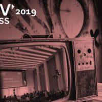 newTV Kongress 2019