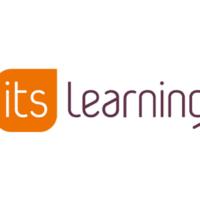 Advents-Special: itslearning-Netzwerk-Treffen Berlin & Brandenburg