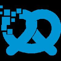 Bits & Pretzels Networking Week 2020