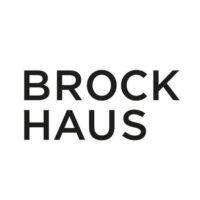 Brockhaus NE GmbH