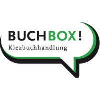 BUCHBOX! Kiezbuchhandlung