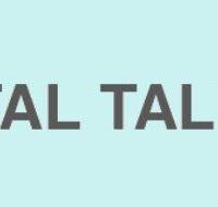 Digital Talents 2019 - Jobmesse für die Digitalszene