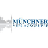 Münchner Verlagsgruppe GmbH