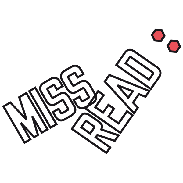 MISS READ 2019: The Berlin Art Book Festival