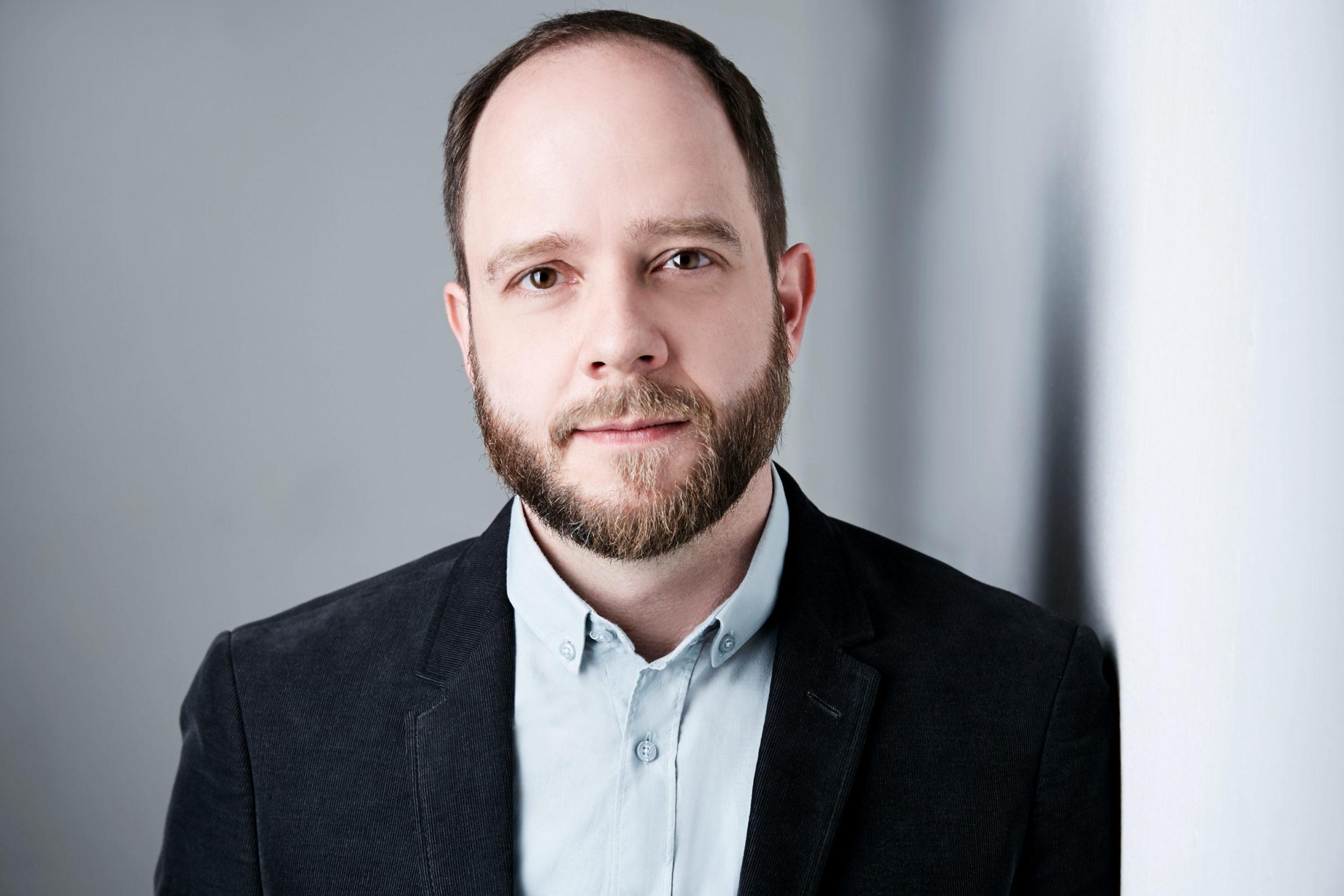 Matthias Walter