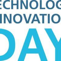Technology Innovation Day 2019