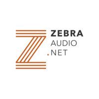 Junior Project Manager für Podcast-Netzwerk (m/f)