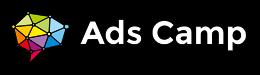 Ads Camp 2019 - Facebook Advertising Konferenz