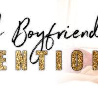 Book Boyfriend Convention 2019
