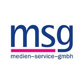 msg medien-service-gmbh