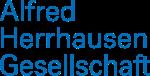 10. Denk ich an Deutschland-Konferenz 2019 - Was glauben wir eigentlich, wer wir sind?