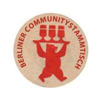 Berliner Community & Social Media Manager Stammtisch