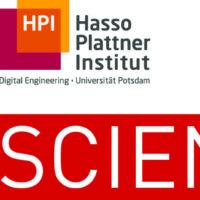 5. Digital Future Science Match 2019