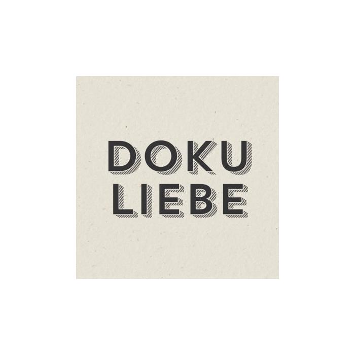 Doku-Liebe