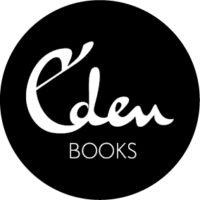 Eden Books