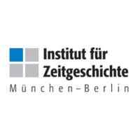 Institut für Zeitgeschichte München - Berlin