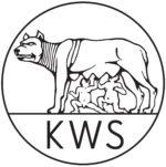Kurt Wolff Stiftung