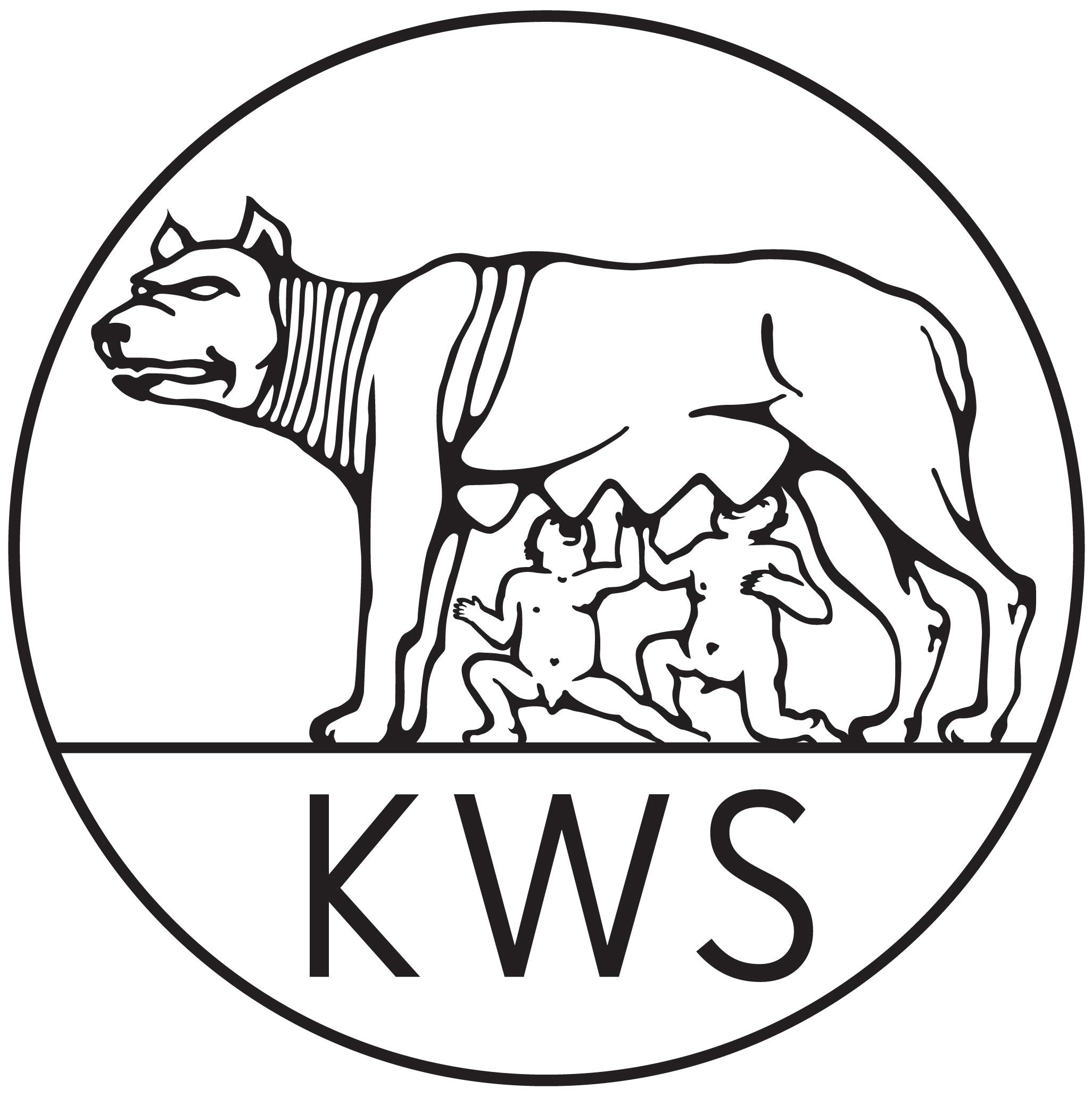 Preis der Kurt Wolff Stiftung 2019