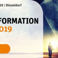 Legal Transformation Days 2019