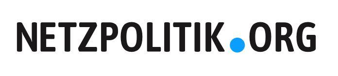 Das ist Netzpolitik!-Konferenz 2019