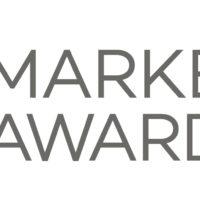 Preisverleihung Marken-Award 2019
