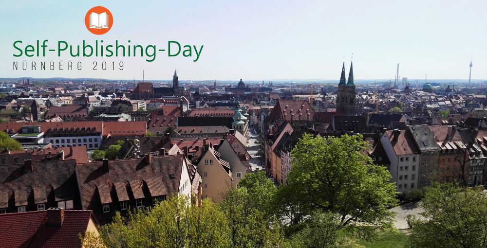 Self-Publishing-Day 2019