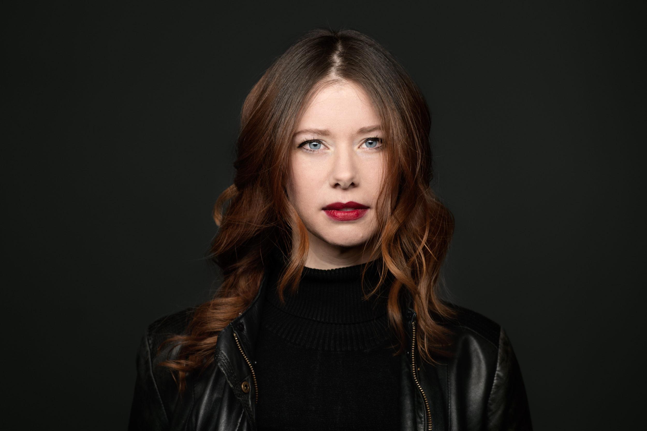 Simone Dames