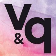 Voland & Quist Verlagsabend