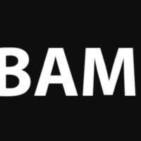 Bamberger Literaturfestival 2019 (#BAMLIT19)