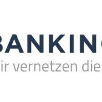 newworkforfinance 2019